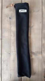 Basic Fluit Schoudertas (65 cm)