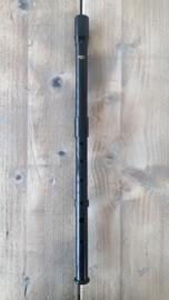 Susato Kildare 2-delige stembare Low Whistle (Low D, F of G)
