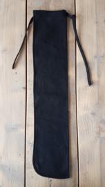 Basic Fluit Tas