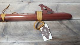 High Spirits Sparrow Hawk 'A' Aromatisch Cederhout