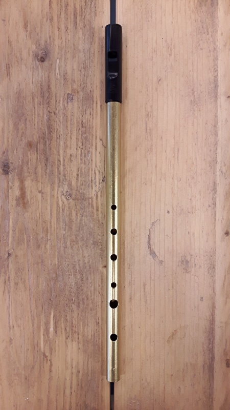 Looking To Buy A Tin Whistle Flutes For Sale At Fluteshopeu