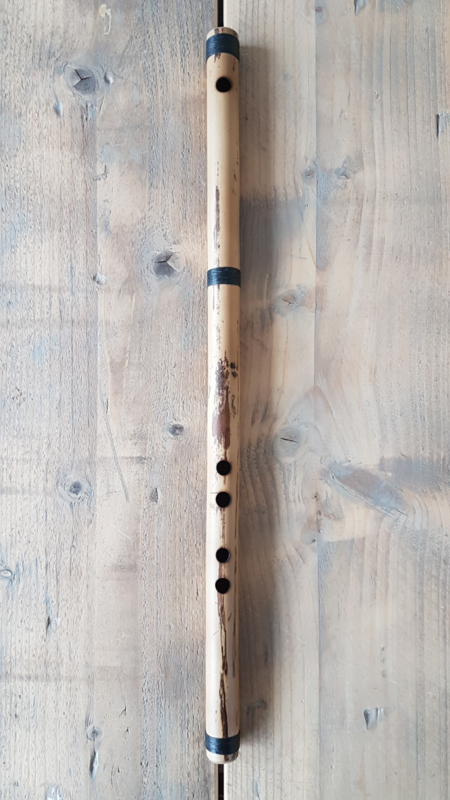 Looking To Buy A Bamboo Flute Flutes For Sale At Fluteshopeu
