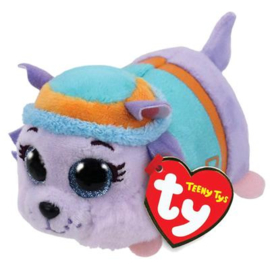 Ty Teeny Paw Patrol Everest 10cm