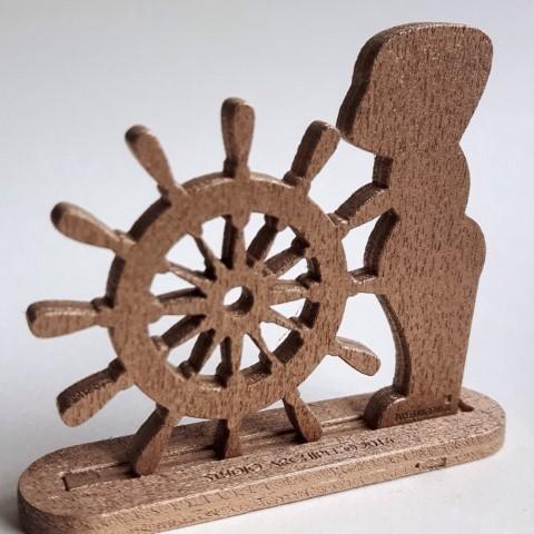 Wheels - 1Boy1Wheel