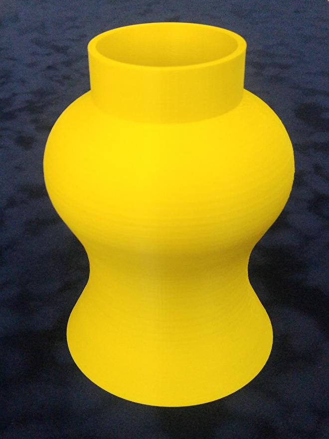 Lamp Albine van Donkelaar