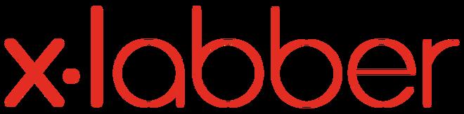 X Labber