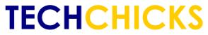 TechChicks