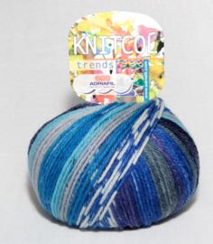 Adriafil - Knitcol - Kleur  055 - Verfbad 020