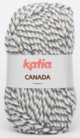 Katia - Canada- kleur 104