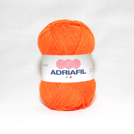 Adriafil - Mirage - Kleur 45