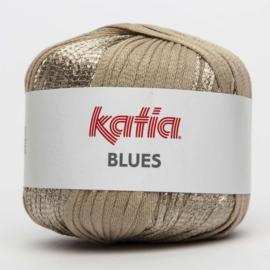 Katia -Blues - kleur 54