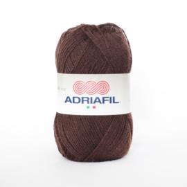 Adriafil - Azzurra - Kleur 15