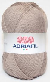 Adriafil - Top Ball - kleur 13 LICHT BRUIN