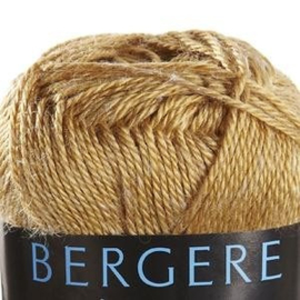 Bergere de France - Cabourg - kleur SABEL
