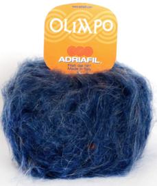 Adriafil - Olimpo - Kleur 44