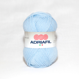 Adriafil - Mirage - Kleur 9