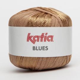Katia -Blues - kleur 60