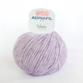 Adriafil - Tabata - kleur  14 - LICHT PAARS
