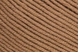Katia - Merino 100 % - kleur 10 BRUIN