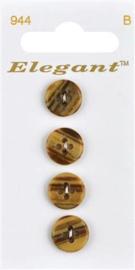 Elegant - Artikelnummer 944 - Prijsklasse B