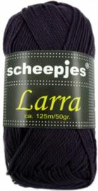 Scheepjes - Larra - Kleur 7401