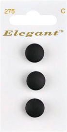 Elegant - Artikelnummer 275 - Prijsklasse C