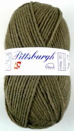 Scheepjes - Pittsburg - Kleur 9177 Verfbad 144345