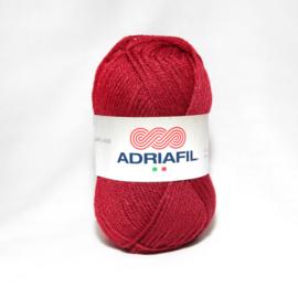 Adriafil - Mirage - Kleur 18 - Verfbad 713