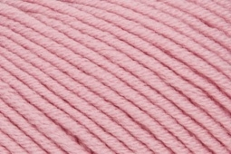Katia - Merino 100 % - kleur 7 ROZE