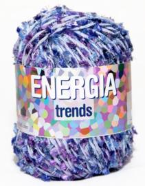 Adriafil - Energia - Kleur 065