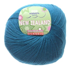 Adriafil - New Zealand - Kleur 078