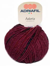 Adriafil - Asterix - Kleur 078