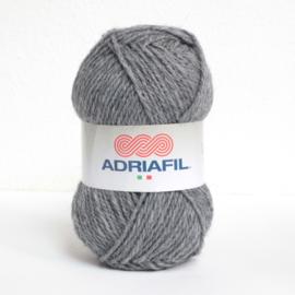 Adriafil - Luccico - Kleur 36