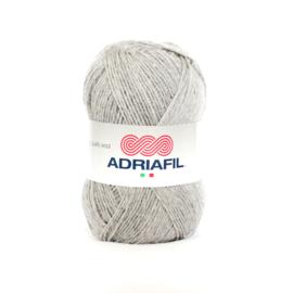 Adriafil - Azzurra - Kleur 48