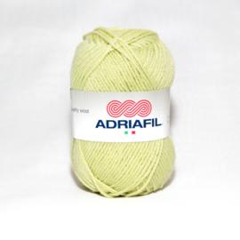 Adriafil - Mirage - Kleur 30