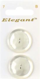 Elegant - Artikelnummer 007 - Prijsklasse B
