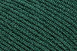 Katia - Merino 100 % - kleur 48 FLESGROEN