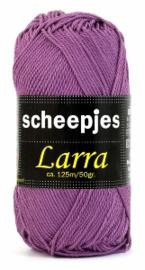 Scheepjes - Larra - Kleur 7426