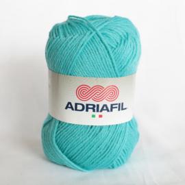 Adriafil - Filobello - Kleur 38
