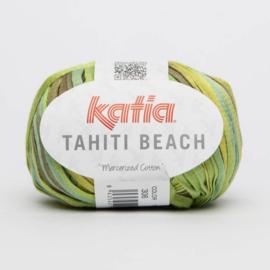 Katia -Tahiti Beach - kleur 306