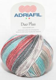 Adriafil - Duo Plus Comfort - Kleur 41 - Verfbad 258