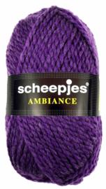 Scheepjes - Ambiance - Kleur 164 - verfbad 159790