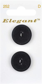 Elegant - Artikelnummer 252 - Prijsklasse D