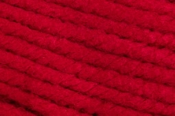Katia - ARTICO - kleur 21 WIJNROOD