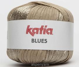 Katia -Blues - kleur 61