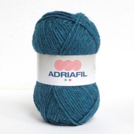 Adriafil - Luccico - Kleur 39 - Verfbad 002
