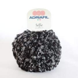 Adriafil - Selfie - Kleur 087