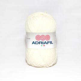 Adriafil - Mirage - Kleur 11 - Verfbad 15