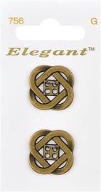 Elegant - Artikelnummer 756 - Prijsklasse G