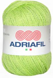 Adriafil - Vegalux - Kleur 065